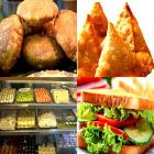 Shiva Sai Reddy Sweets Snackbox
