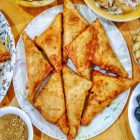 Sri Balaji Mithai Snackbox