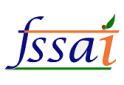 Fssai_Logo